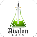 Avalon Labs - Makers of Fellowstream project management software