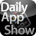 The daily app show with Jared Hill