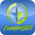 find my soft - find fast, download faster
