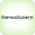 Games Biz wire - Publicizing news you want to hear, across the game industry