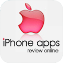 Iphone app reviews online