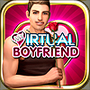 My Virtual Girlfriend for iPhone