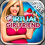 My Virtual Girlfriend Lite for iPhone