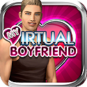 My Virtual Boyfriend
