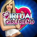 My Virtual Girlfriend - The cheapest date you will ever find!