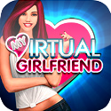 My Virtual Girlfriend - Get one today!! - ( just don't bring her home to meet mom. )