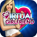 My Virtual Girlfriend - It's just like you're real girlfriend, only digitally enhanced!