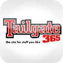 tailgate 365 review of My Virtual Girlfriend